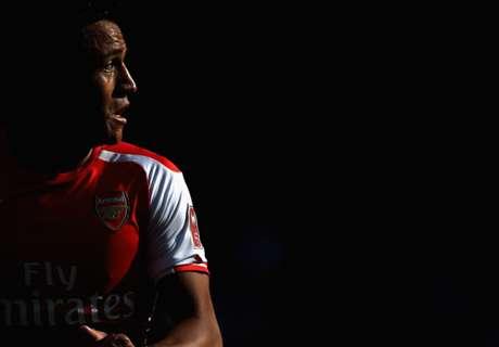 ¿Morata por Alexis más dinero?