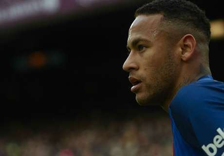 Neymar's case: what it means for Barca