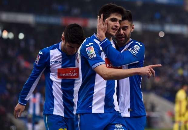 Video: Espanyol vs Celta de Vigo