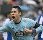 Hugo Mallo renueva hasta 2021