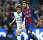 Real Madrid vs Barca: Team news & TV