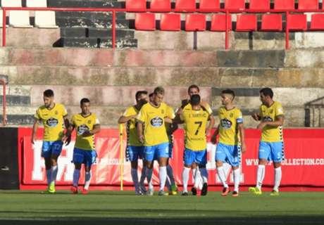 Previa Liga 1|2|3 - Jornada 11