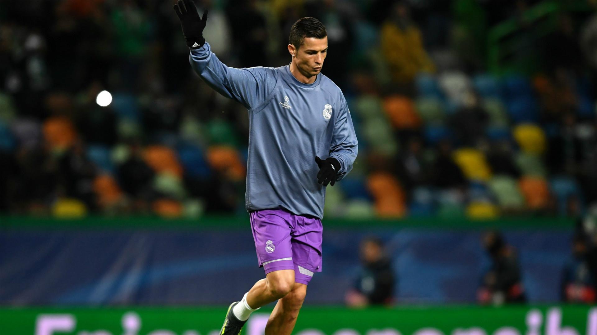 Sporting Lisbona-Real Madrid: Probabili formazioni e pronostico