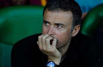 No Nolito, Gameiro or Vietto - why can't Barcelona sign a striker?