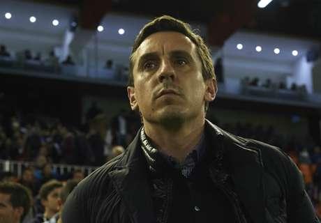 Valencia 1-1 FC Barcelona: Reacciones