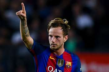 Rakitic set to renew with Barca amid City interest