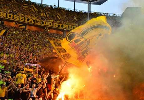 PREVIA | Jornada 9 de la Bundesliga