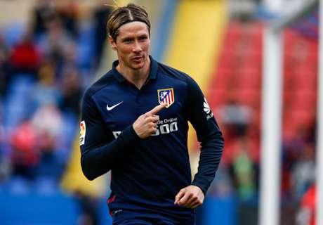 ¿Niño Torres sí viene a la Liga MX?