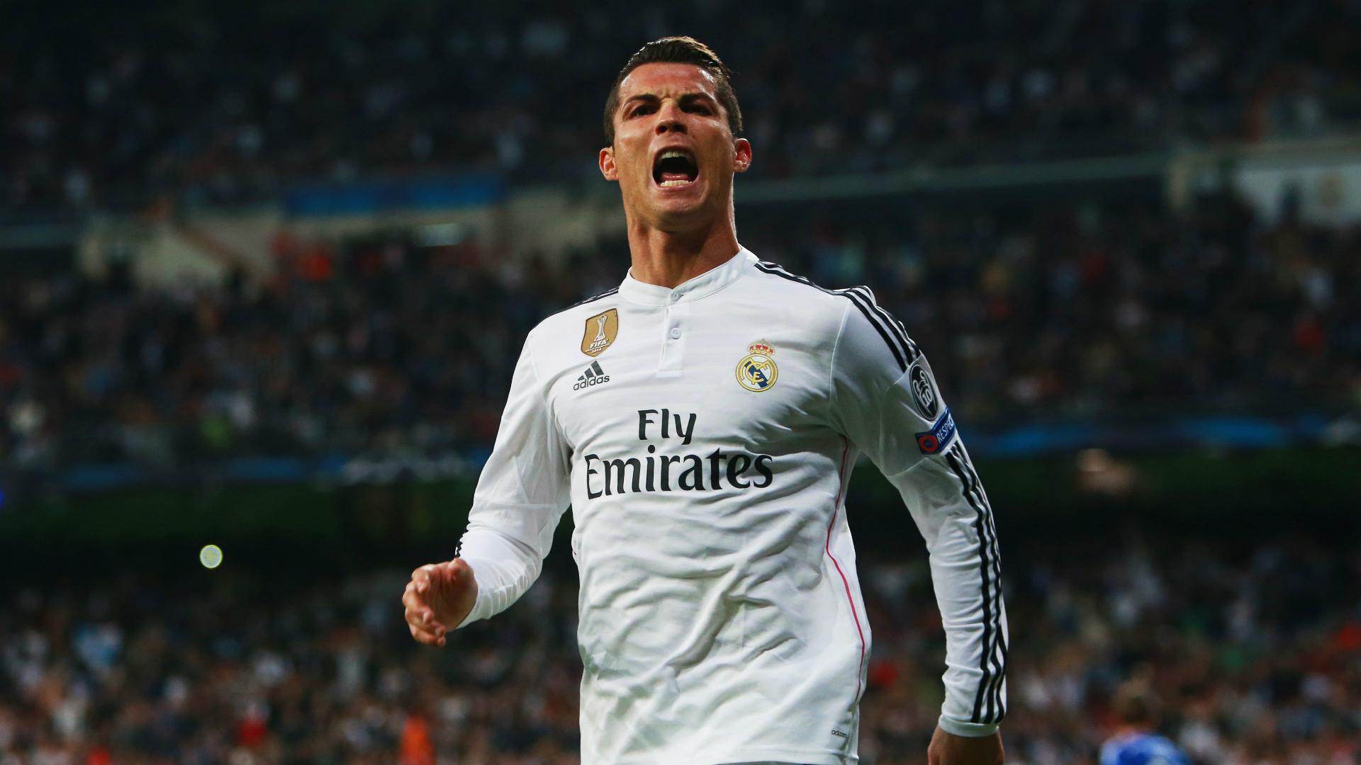 Real Madrid Transfer En Francais