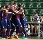 Previa Liga 1|2|3: J15