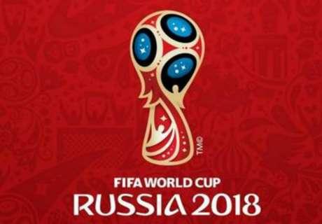 Mondiali a 48? Nel 2018 sarebbero così