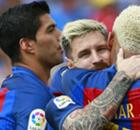 ما بعد المباراة | هجوم برشلونة يتماشى مع أي طريقة!