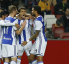 Betting: Real Sociedad vs Villarreal