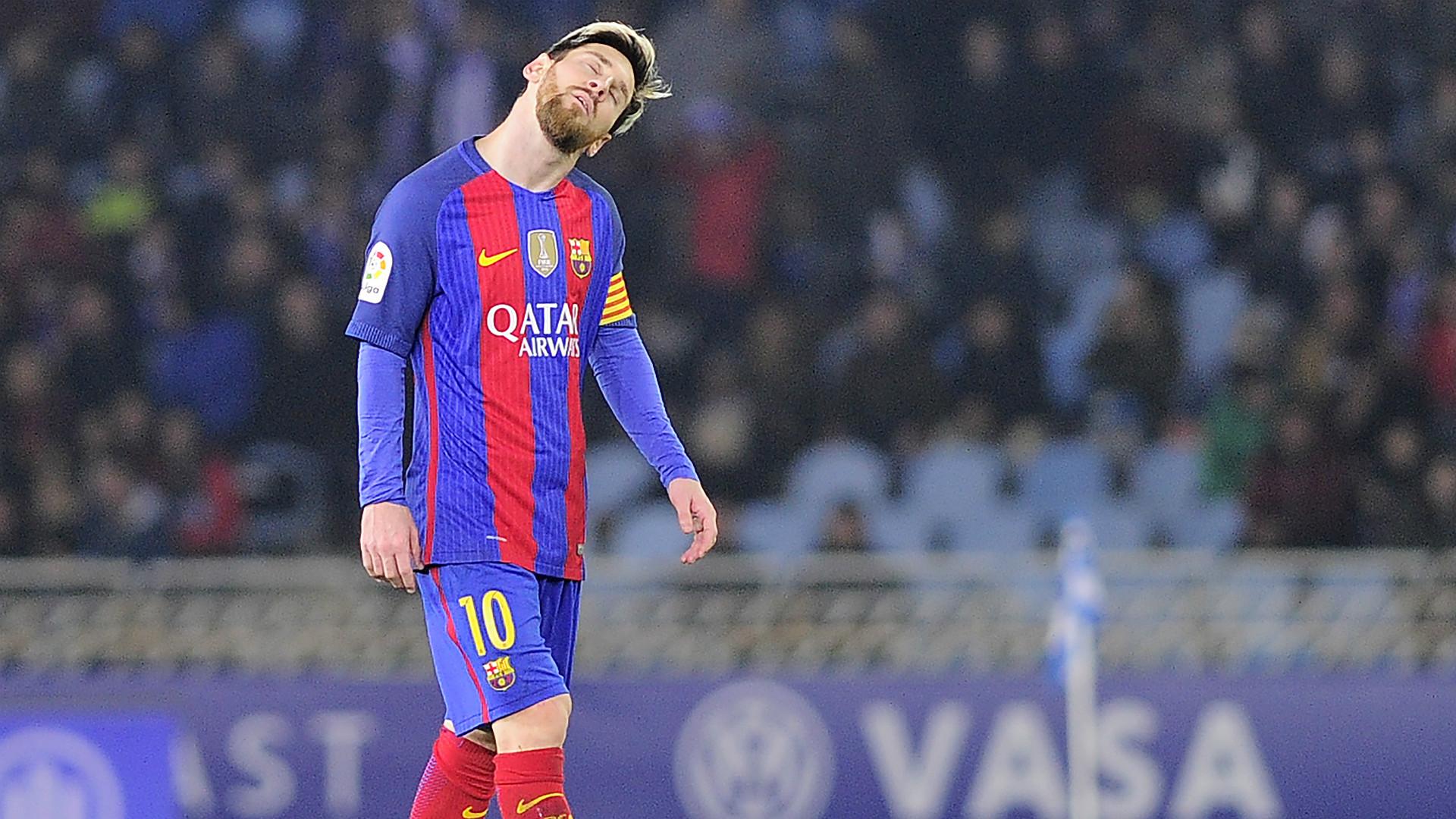 Doblete de Cristiano le da el triunfo al Real Madrid