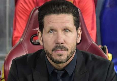 Bayern zaferini anlattı!