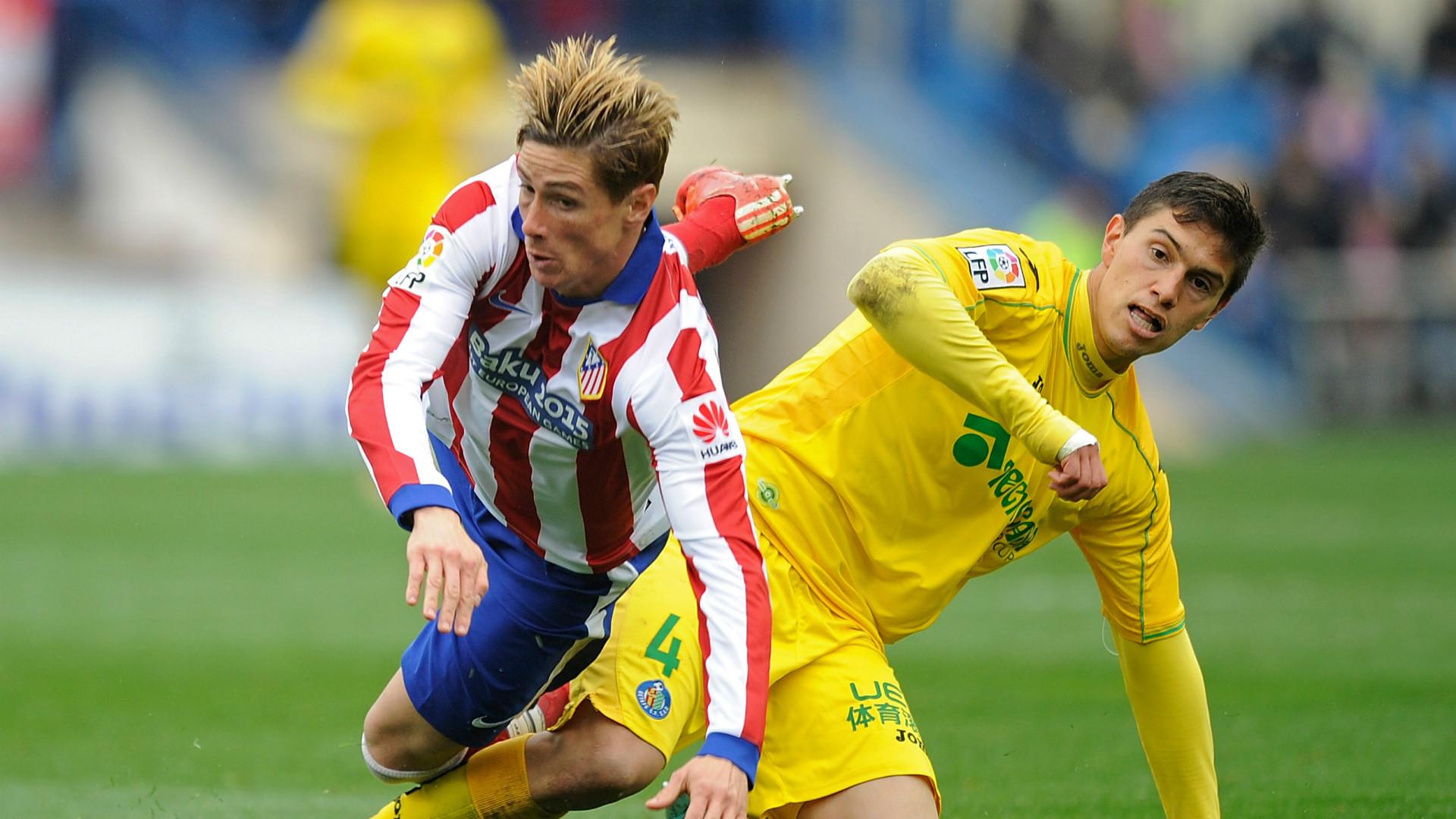 El TAS mantiene la prohibición de fichar este verano al Atlético