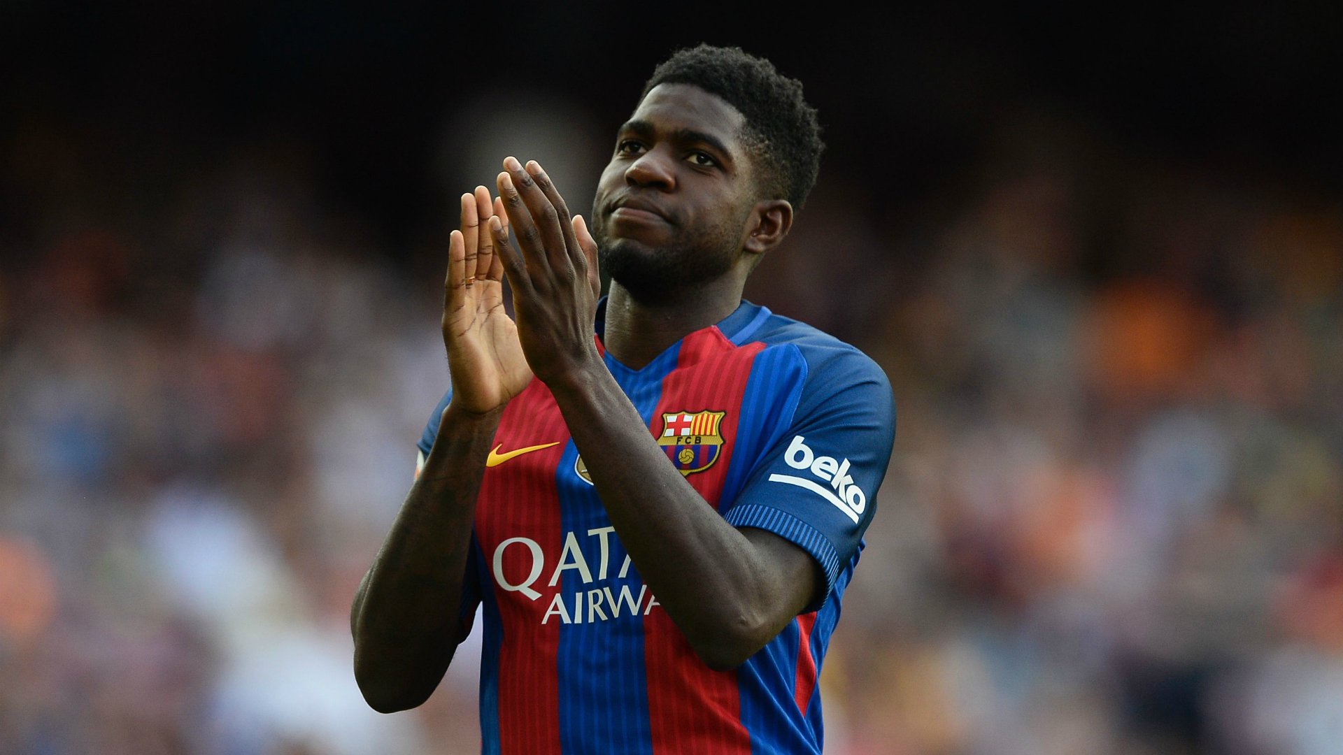 ter stegen with Umtiti Gomes Start Predicted 4 3 3 Barcelona Line Face Real Madrid on Tag Peluche Kiki moreover 56fe6ad2e2704ee4198b45d5 also Fc Barcelona Squad 2014 15 furthermore Niemcy as well Umtiti Gomes Start Predicted 4 3 3 Barcelona Line Face Real Madrid.