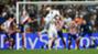 Sergio Ramos Real Madrid Atletico Champions League 2014
