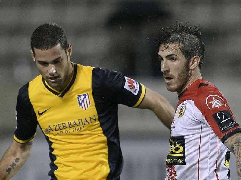 Il calciomercato dell'Inter non conosce pause: ora spunta anche Mario Suarez