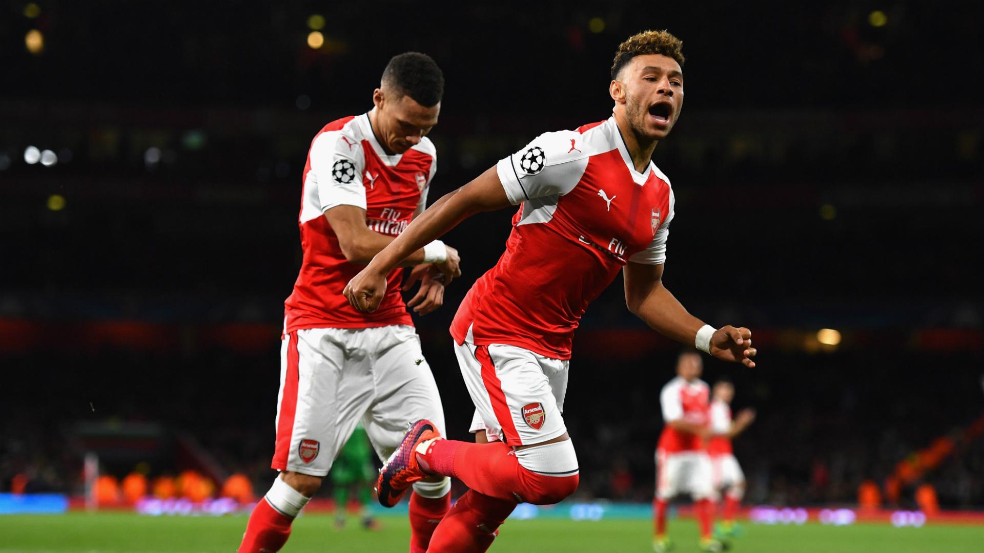 La dura sentencia de Henry sobre Arsenal y Alexis Sánchez