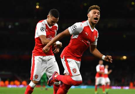Betting: Arsenal vs Middlesbrough