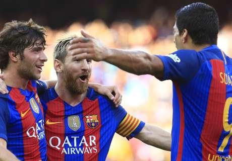 Betting: Champions League Draw