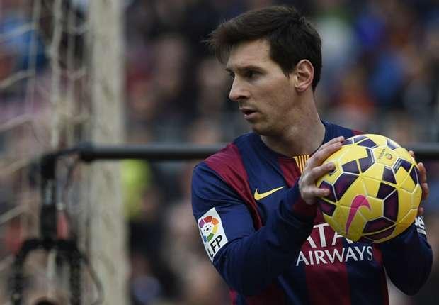 เว็บพนันบอล