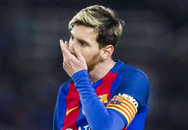 Pioli: Messi is a dangerous dream for Inter