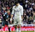 Casillas: Ronaldo boos are madness