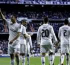 Real bleibt dran, Torres rettet Atleti