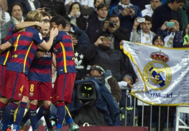 Image Result For Barcelona Vs Osasuna En Vivo De Noviembre