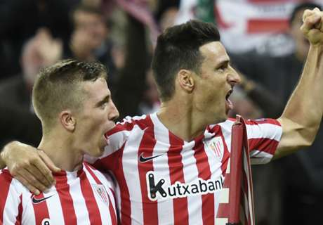 Betting: Ath Bilbao vs Sassuolo