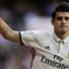 Alvaro Morata kehrte von Juventus Turin zu Real Madrid zurück