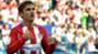 Antoine Griezmann Atletico Madrid Sporting Gijon 17092016