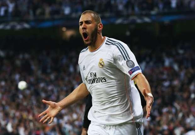 Karim Benzema pediría doblar su salario para renovar