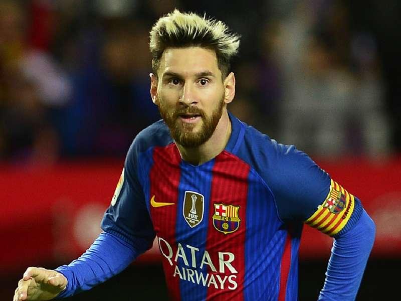 Resultado de imagem para craque Lionel Messi