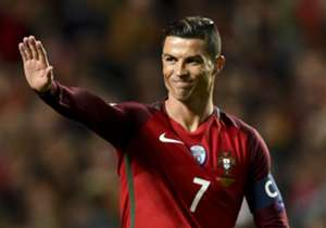 Cristiano Ronaldo scored the 70th goal of his Portugal career to become the fourth-highest scorer in the history of European national teams! But who are the top 10 European scorers of all-time?