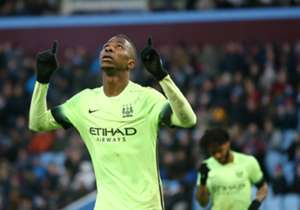 Kelechi Iheanacho has become an exciting prospect for Manchester City and certainly one that incoming manager Pep Guardiola will want to work with. In recent weeks, he has been preferred to Wilfried Bony and has moved up the pecking order, earning a pl...