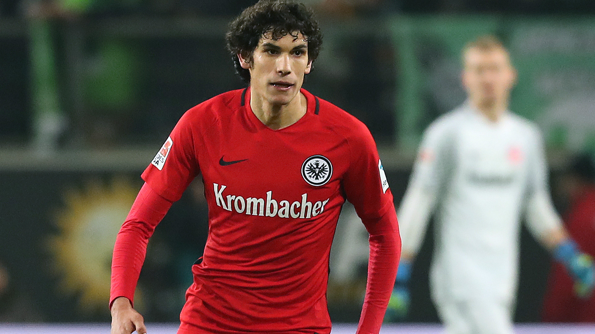 El Real Madrid contratará al defensa Jesús Vallejo