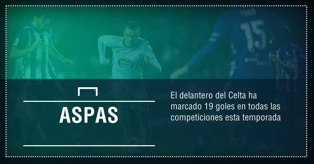 Celta con Marcelo Díaz logra agónico triunfo en casa por Europa League