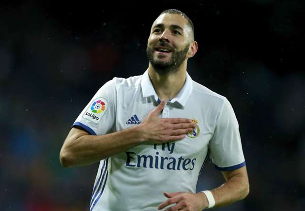 Real Madrid Fc Vs Leganes