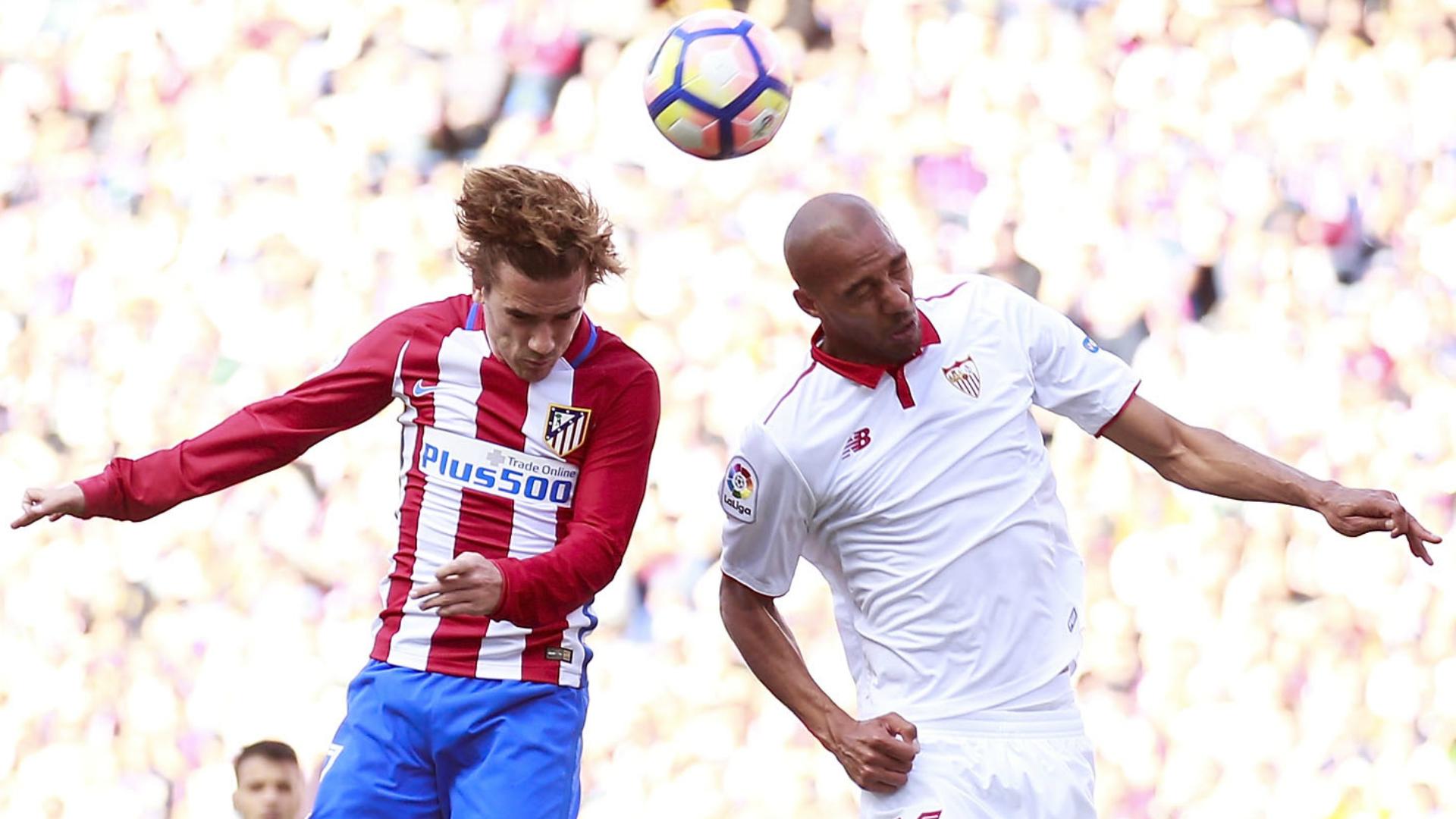 Diego Costa voulait revenir à l'Atlético l'été dernier — Chelsea