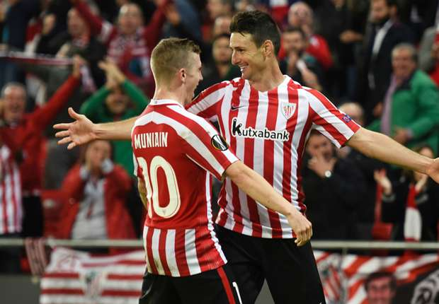 Las Palmas v Athletic Bilbao Betting: Strikers set to dominate an open game