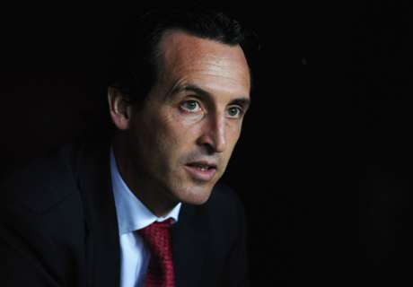 Le meilleur de l'interview d'Emery