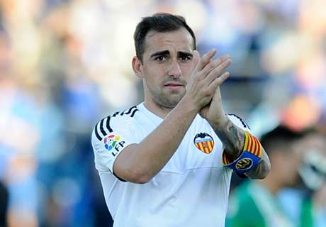 Is Alcacer really better than Munir?