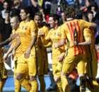Goal TV: Suarez macht alles klar