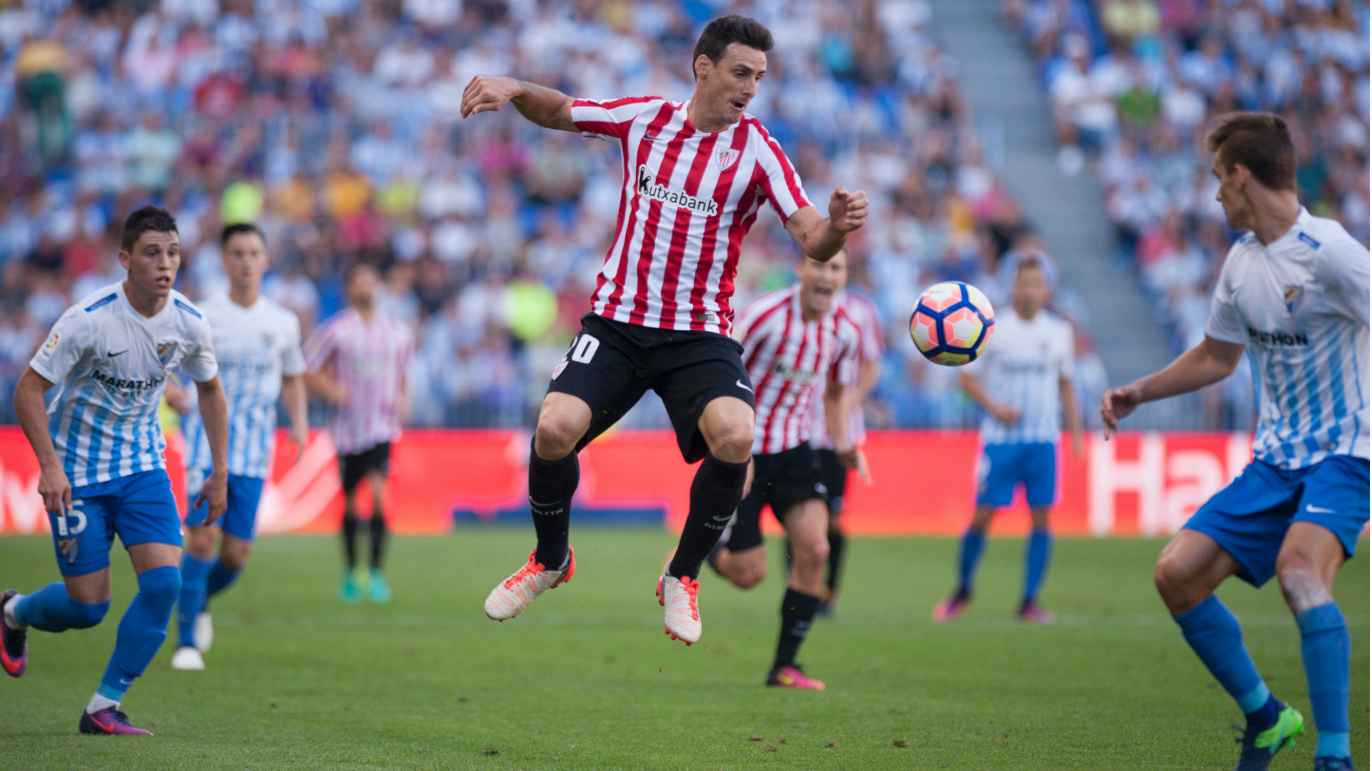 Real Madrid v Athletic Bilbao Betting Another high scoing win for