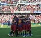 Liga, i verdetti del 2015/2016