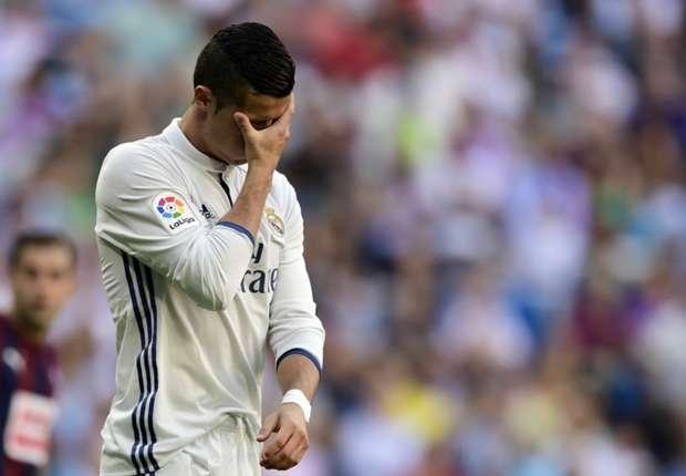 Image result for Ronaldo has 'goal addiction' - Morata