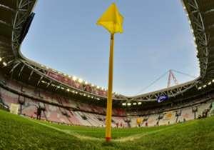 Juventus e Real Madrid voltarão a se encarar. Muitos confrontos memoráveis marcaram a história. Que os jogadores defenderam ambas as equipes?